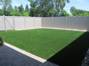 Yard-Pic